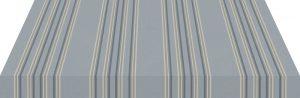 Sunesta Fabric - 320556