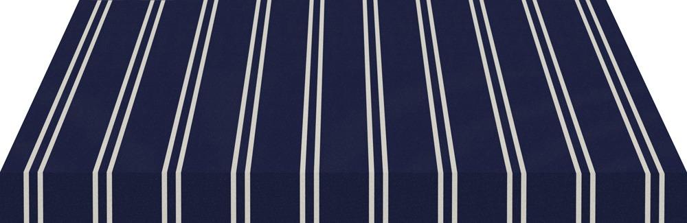 Sunesta Fabric - 320560