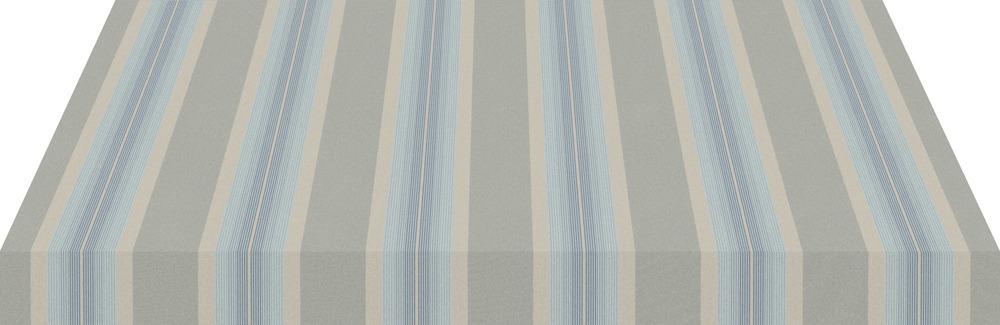 Sunesta Fabric - 320573