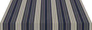 Sunesta Fabric - 320584