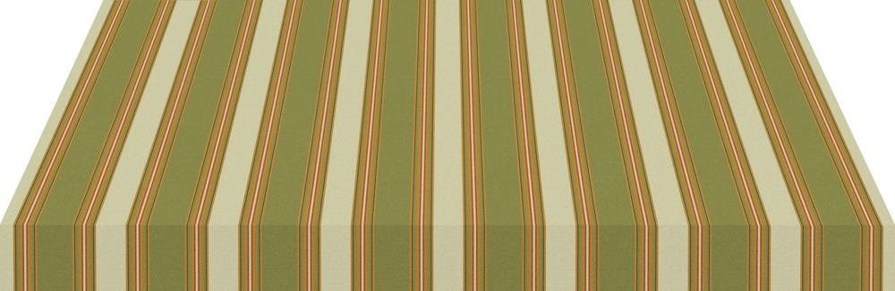 Sunesta Fabric - 320658