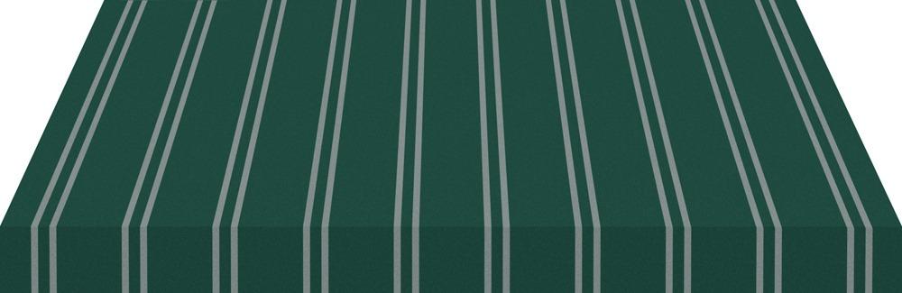 Sunesta Fabric - 320660