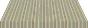 Sunesta Fabric - 320671
