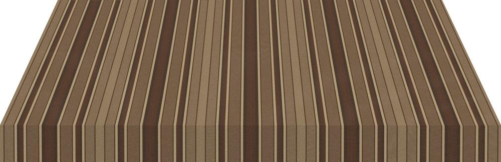 Sunesta Fabric - 320701