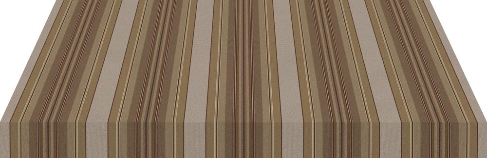 Sunesta Fabric - 320708