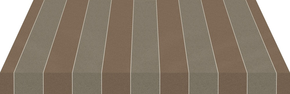 Sunesta Fabric - 320711