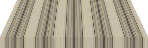 Sunesta Fabric - 320715