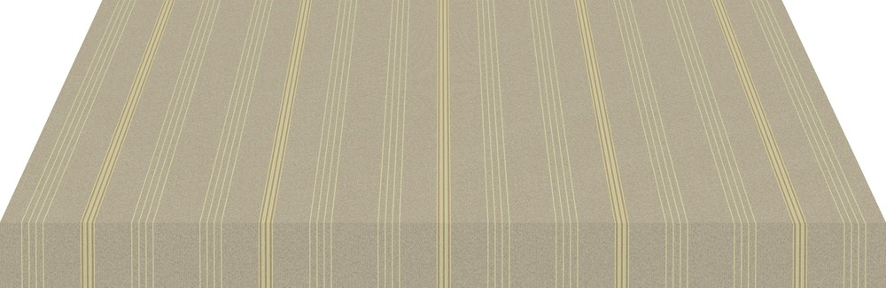 Sunesta Fabric - 320716