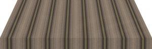 Sunesta Fabric - 320721