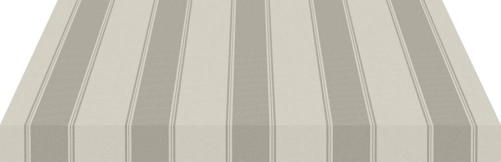 Sunesta Fabric - 320734