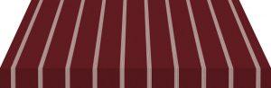 Sunesta Fabric - 320758