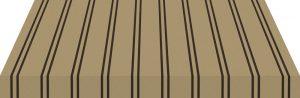Sunesta Fabric - 320760
