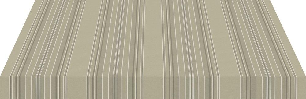 Sunesta Fabric - 320817