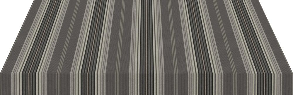 Sunesta Fabric - 320823