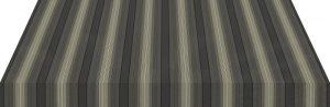Sunesta Fabric - 320829