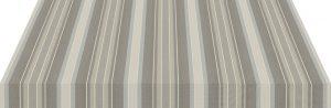 Sunesta Fabric - 320835