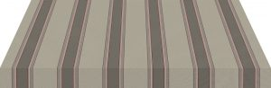 Sunesta Fabric - 320838