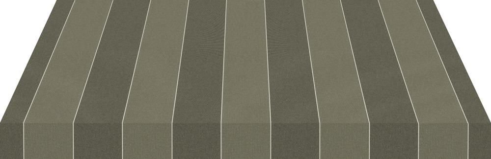 Sunesta Fabric - 320846