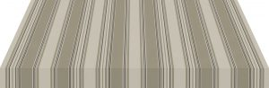 Sunesta Fabric - 320847
