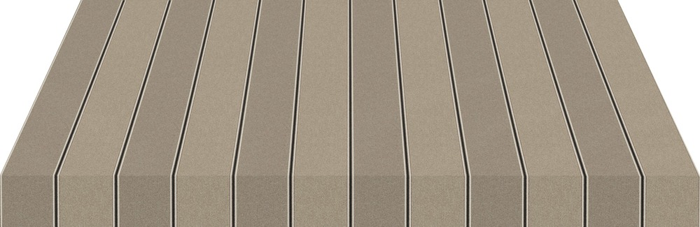 Sunesta Fabric - 320903