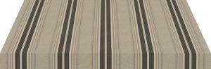 Sunesta Fabric - 320904