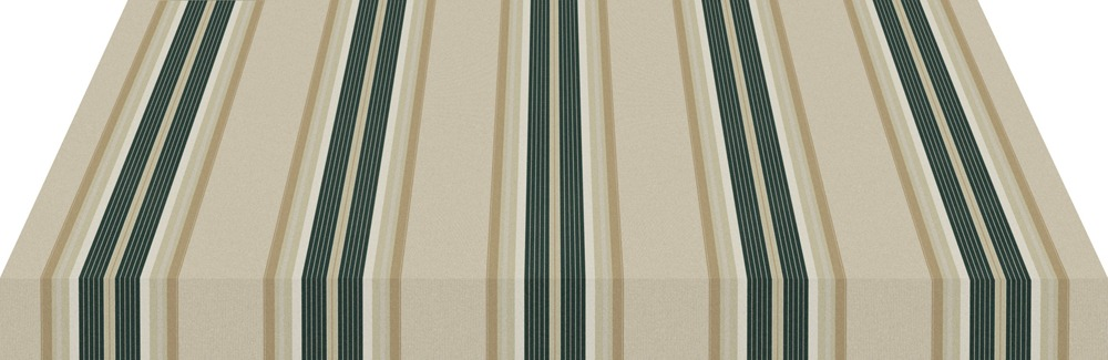Sunesta Fabric - 320909