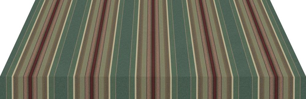 Sunesta Fabric - 320914