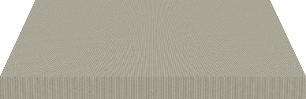 Sunesta Fabric - 320923