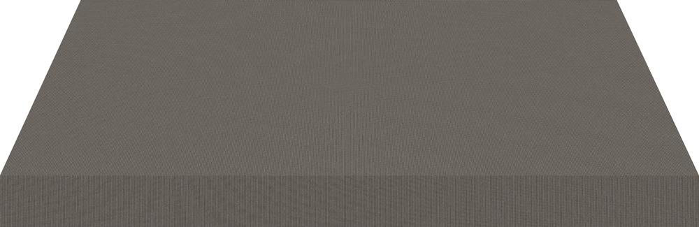 Sunesta Fabric - 320925
