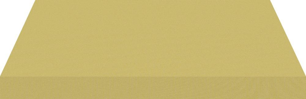 Sunesta Fabric - 320930