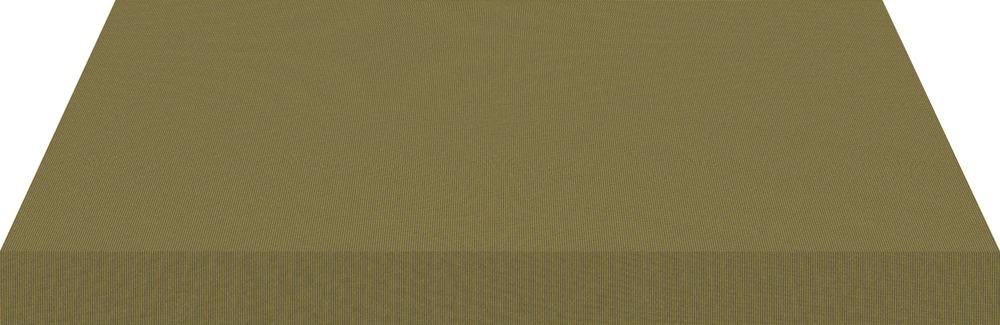 Sunesta Fabric - 320931