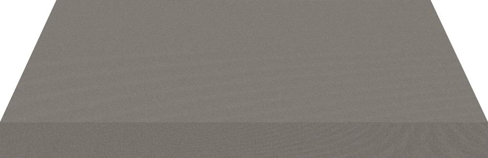 Sunesta Fabric - 320937