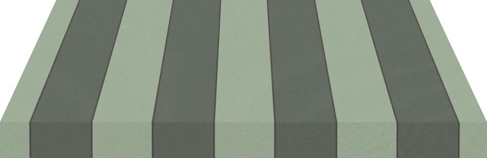 Sunesta Fabric - 320956