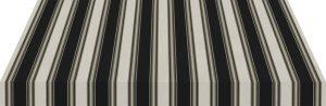 Sunesta Fabric - 320958