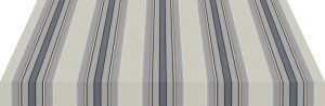 Sunesta Fabric - 320959