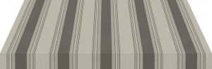 Sunesta Fabric - 320974