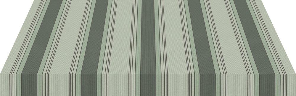Sunesta Fabric - 320976