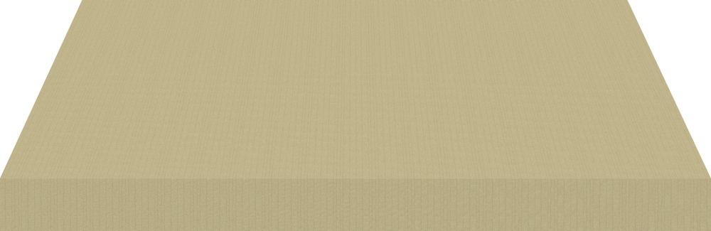Sunesta Fabric - 320990