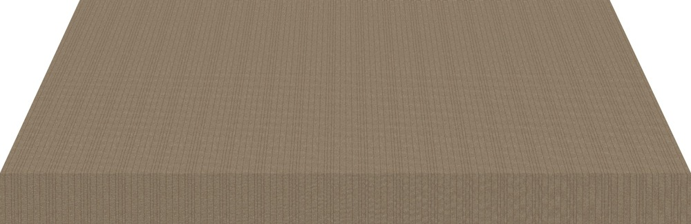 Sunesta Fabric - 320992