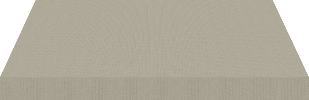 Sunesta Fabric - 320993