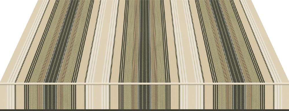 Sunesta Fabric - 323005