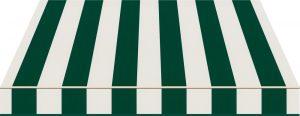 Sunesta Fabric - 323011