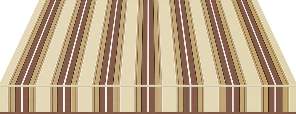 Sunesta Fabric - 323034