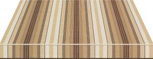 Sunesta Fabric - 323035