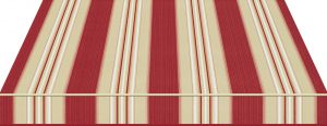Sunesta Fabric - 323041