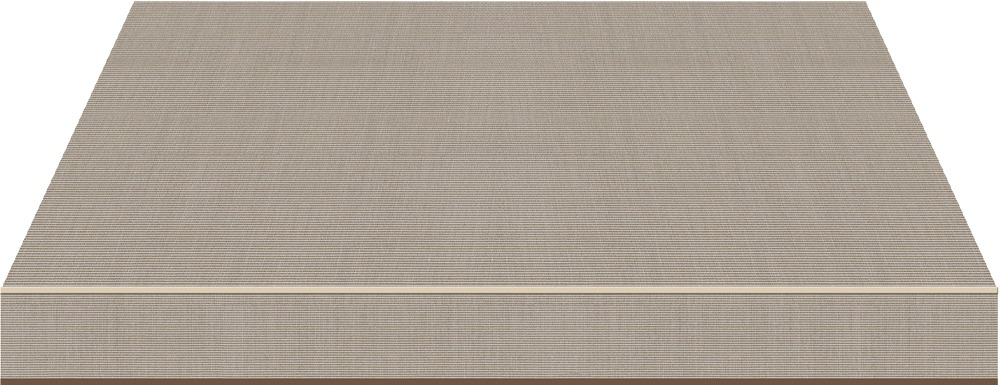Sunesta Fabric - 323051