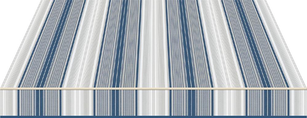 Sunesta Fabric - 323055