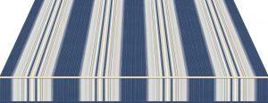 Sunesta Fabric - 323057