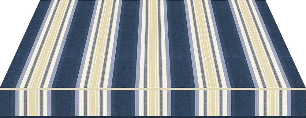 Sunesta Fabric - 323058