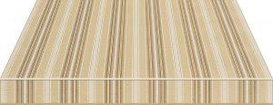 Sunesta Fabric - 323063